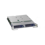 Cisco A9K-MOD80-SE= network switch module