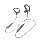 Radiopaq CARDIO AIR 5 Headset Ear-hook,In-ear Black