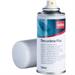 Nobo Deepclene Plus Whiteboard Cleaning Spray 150ml