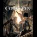 Nexway Code Vein, PC vídeo juego Básico