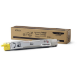 Xerox 106R01084 Toner yellow, 7K pages @ 5% coverage
