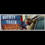 Daedalic Entertainment Bounty Train - Trainium Edition Basic+DLC Mac/PC DEU Videospiel