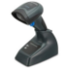 Datalogic QuickScan Mobile QM2131 1D Negro Handheld bar code reader