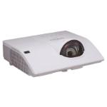 Hitachi CP-CW251WN Desktop projector 2600ANSI lumens 3LCD WXGA (1280x800) White data projector