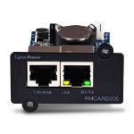 CyberPower RMCARD205TAA UPS accessory