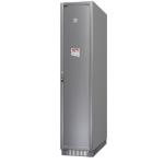 APC G55TTC40RH power supply transformer Grey