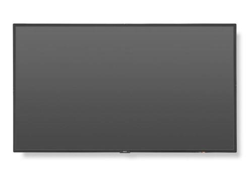 NEC MultiSync P484 Digital signage flat panel 121.9 cm (48