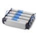 OKI 44968301 tambor de impresora Original Multipack 4 pieza(s)