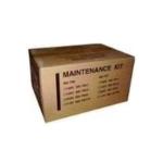Ricoh 406714 (TYPE 610) Service-Kit, 90K pages