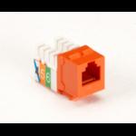 Black Box FMT244 keystone module