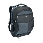 Targus 17 - 18 inch / 43.1cm - 45.7cm XL Laptop Backpack
