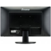 "iiyama ProLite E2482HD-B1 24"" Black Full HD LED display"