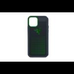 Razer Arctech Pro mobile phone case
