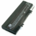 MicroBattery MBI2086 rechargeable battery
