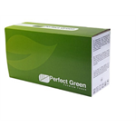 Perfect Green C4907ACOMP Cyan laser toner & cartridge