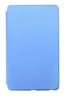 ASUS Nexus 7 Travel Cover