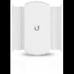 Ubiquiti Networks PrismAP-5-60 network antenna 16 dBi