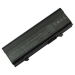 DELL KM742 rechargeable battery