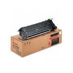 Sharp MX27GTBA Toner black 18000 pages