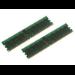 MicroMemory 4Gb kit DDR2 400MHz ECC/REG 4GB DDR2 400MHz ECC memory module
