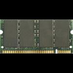 Hypertec 374726-001-HY (Legacy) memory module 1 GB DDR2 400 MHz
