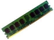 Hypertec 393354-B21-HY (Legacy) memory module 2 GB DDR2 533 MHz ECC