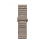 Apple MTHD2ZM/A Band Sand Leather