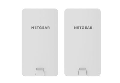 Netgear Wireless Airbridge - Pack of 2