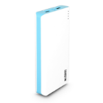 Urban Factory Power Bank Cosmic 12000mAh