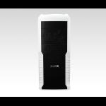 Zalman Z3 Plus Midi-Tower White