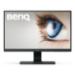 """Benq GW2480 60.5 cm (23.8"""") 1920 x 1080 pixels Full HD LED Black"""