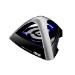 Asus N600 Dual Band Ethernet Adapter - Black / Silver - by Asus (EA-N66)
