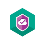Kaspersky Lab Security Cloud Personal Edition 5user(s) 1year(s) Full license German