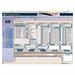 HP Storage Essentials Enterprise Edition Provisioning Manager 50 MAP License
