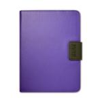 "Port Designs PHOENIX UNIVERSAL 21,6 cm (8.5"") Folioblad Paars"