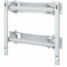 Samsung VMN8270D flat panel wall mount