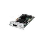 Cisco NIM-2FXSP= voice network module FXS