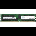 DELL K67DJ memory module 4 GB 1 x 4 GB DDR4 2400 MHz ECC