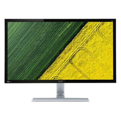 Acer R0 RT280K computer monitor 71.1 cm (28