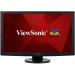 """Viewsonic VG Series VG2233MH LED display 54.6 cm (21.5"""") Full HD LCD Flat Black"""