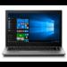 "MEDION AKOYA S3409 2.7GHz i7-7500U 13.3"" 1920 x 1080pixels Grey Ultrabook"