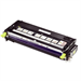 DELL 593-10371 (M803K) Toner yellow, 5K pages @ 5% coverage