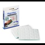 Legamaster MagicWipe Board eraser