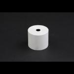 Premier Vanguard THM577012 thermal paper