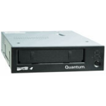Quantum LTO-4HH, Internal Bare, SCSI, 1.6 TB Internal LTO 800GB tape drive