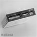 Akasa AK-ICR-07 Internal USB 2.0 card reader