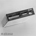 Akasa AK-ICR-07 card reader