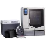 Stratasys uPrint SE Fused Deposition Modeling (FDM) Grey 3D printer
