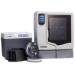 Stratasys uPrint SE Fused Deposition Modeling (FDM) 3D printer