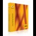 Symantec Backup Exec 2014 Agent
